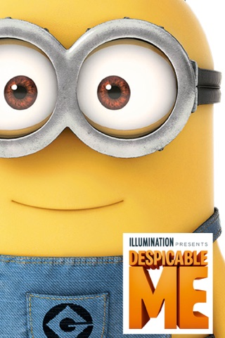 despicable me part 1 full movie free download in tamil