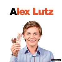 Télécharger Spectacle d'Alex Lutz Episode 1