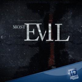 Most Evil, Season 2 on iTunes