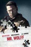 Mr. Wolff (2016)