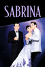 Sabrina (1954) - Billy Wilder