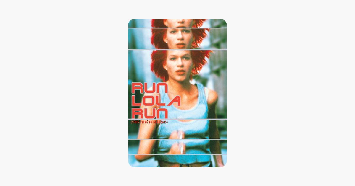 run lola run soundtrack download