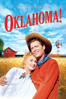 Fred Zinnemann - Oklahoma! (1955)  artwork