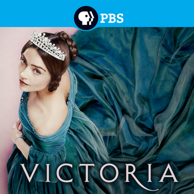 Victoria, Season 1 HD Download