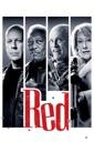 Affiche du film Red (2010)