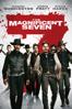 The Magnificent Seven (2016) - Antoine Fuqua