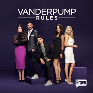 Vanderpump Rules, Season 5