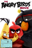 The Angry Birds Movie - Clay Kaytis & Fergal Reilly