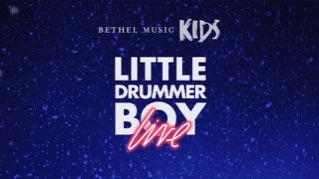Little Drummer Boy [Bonus Video]