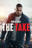 The Take (2016) - James Watkins