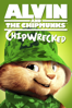 Alvin and the Chipmunks: Chipwrecked - Mike Mitchell