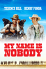 Tonino Valerii - My Name Is Nobody  artwork