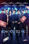 Now You See Me 2 wiki, synopsis