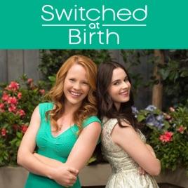 switched at birth season 5