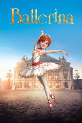 "<a href=""/node/30404"">Ballerina</a>"