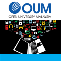 Software Testing - Free Course by Open University Malaysia on