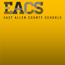 EACS 10th Grade English - Free Course by East Allen County