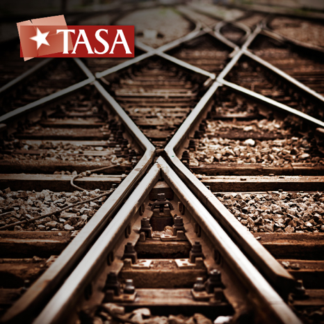 Literary Genres Free Course By Tasa Texas Association Of School