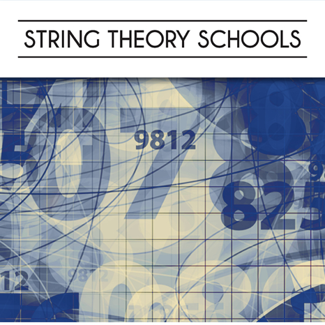 11 MAT: Algebra II - Free Course by String Theory Schools on