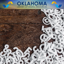 3afaeccd0a6 K-1 English Language Arts - Free Course by Oklahoma State School ...