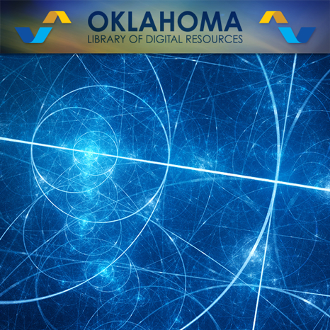 Physics - Free Course by Oklahoma State School Boards Assoc on iTunes U
