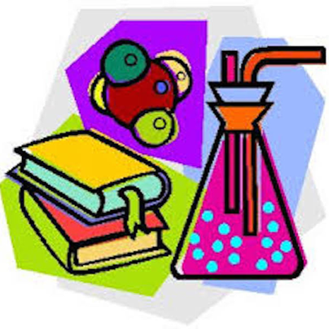 Chemistry Lab Manual - Free Course by Xaverian High School on