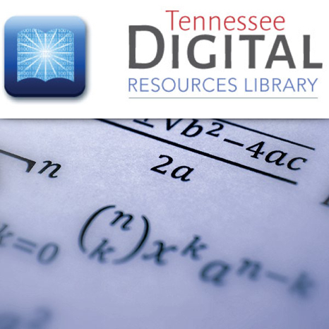 Alge 2 - Free Course by Tennessee School Boards ... Mathway Find Zeros on