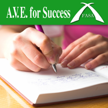 Creative Writing 2 - Free Course by Florida Association of