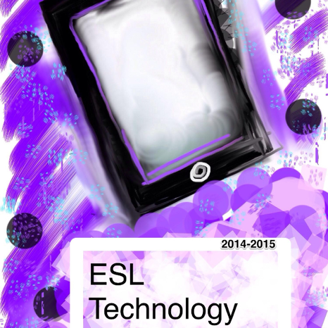 ESL Technology iPad - Free Course by Charlotte-Mecklenburg