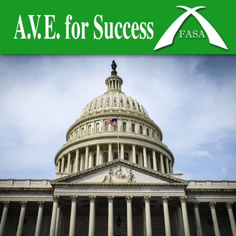 Access M/J Civics & Career Planning - Free Course by Florida