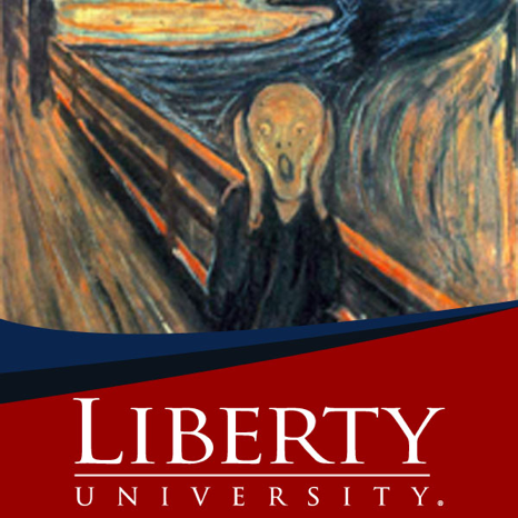 counseling theory paper liberty university Ethics in group counseling 1 ethics in group counseling jeremy garcia liberty university ethics in group counseling 2 abstract this research paper will explore the various ethical issues that arise during a group counseling session there are certain ethical standards that a counselor should uphold.