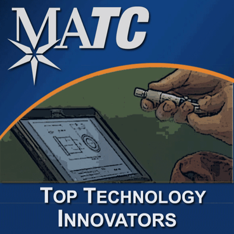 Matc Campus Map.Matc Virtual Campus Free Course By Milwaukee Area Technical