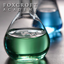 Chemistry - Free Course by Foxcroft Academy on iTunes U