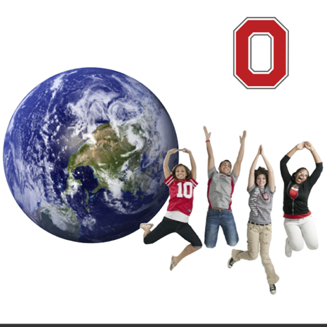 Introduction to Environmental Science - Free Course by The Ohio