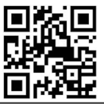 Using QR Codes in the Classroom - Free Course by South Berwyn School  District 100 on iTunes U