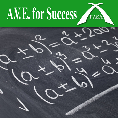 Algebra 1 Honors - Free Course by Florida Association of