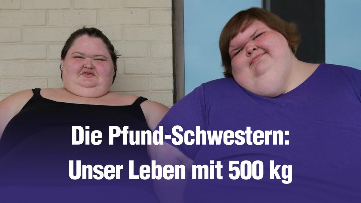 Pfund auf kilo
