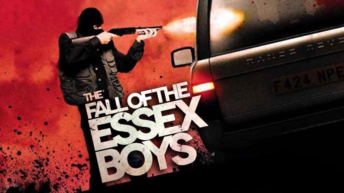 gangster playboy legends on apple tv