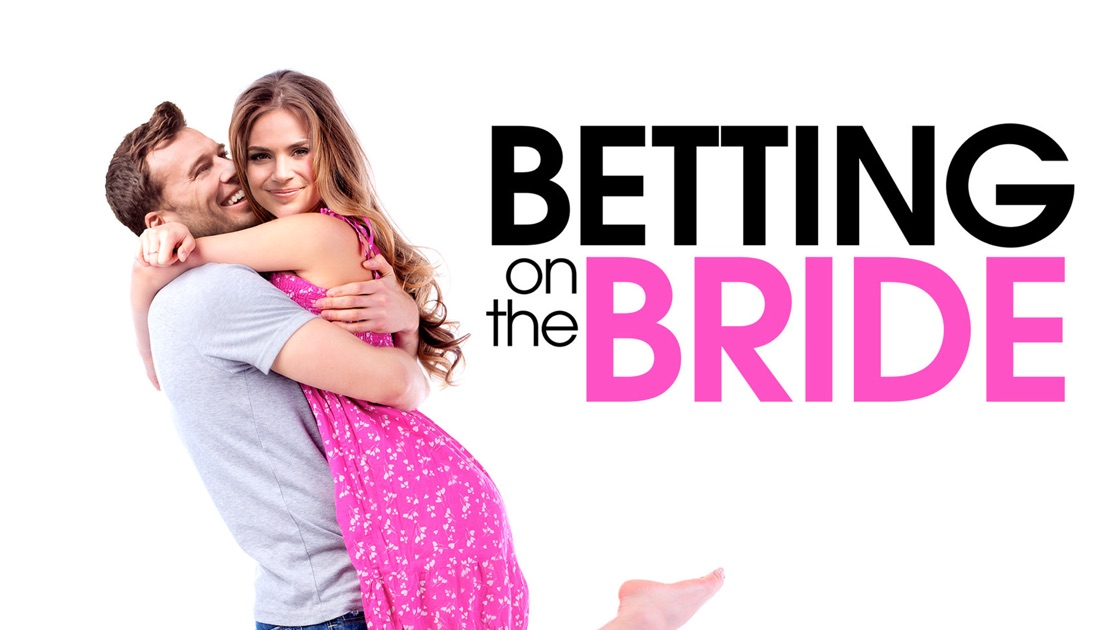 Betting on the bride 2021 over under betting payout for belmont